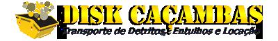 DISK CAÇAMBAS CURITIBA (41) 3247-4009 WHATSAPP (41) 99961-0471 Locação de Caçambas para Entulhos Aluguel de Caçambas para Obras Caçambas Curitiba: Capão Raso Pinheirinho Portão Água Verde Ecoville Mossungue Batel Hauer Cic Xaxim Bigorrilho Campo Comprido Mercês Rebouças Prado Velho Orleans Santo Inácio e Campina do Siqueira e também toda Região Metropolitana com serviços de Caçambas em Araucária e São José Dos Pinhais – DISK CAÇAMBAS CURITIBA (41) 3247-4009 WHATSAPP (41) 99961-0471 Locação de Caçambas para Entulhos Aluguel de Caçambas para Obras Caçambas Curitiba: Capão Raso Pinheirinho Portão Água Verde Ecoville Mossungue Batel Hauer Cic Xaxim Bigorrilho Campo Comprido Mercês Rebouças Prado Velho Orleans Santo Inácio e Campina do Siqueira e também toda Região Metropolitana com serviços de Caçambas em Araucária e São José Dos Pinhais
